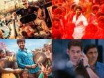 Tamil Cinema 2017 Movies Made 59 Cr Budget