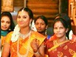Is Myna Nandhini Getting Married Again