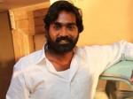 Vijay Sethupathi Speaks Dubbing Telugu