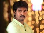 Sivakarthikeyan S New Movie Tamil Hindi English