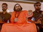 Vijay Sethupathi Trolls Modi Govt Oru Nalla Naal Paathu Solren