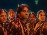 Vijay Sethupathi Controversial Dialogue Change Oru Nalla