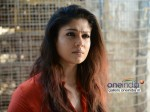 Nayanthara Relaxes Rules Yet Again
