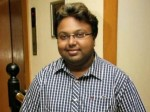 D Imman Compromises With Ajith Team