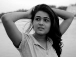 Arjun Reddy Shalini Pandey Becomes Singer