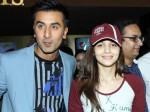 Ranbir Alia Rumours Ayan Be Blamed