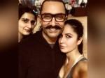 Aamir Khan Gets Trolled Height