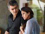 Nayanthara Gets Rs 5 Crore Act Viswasam