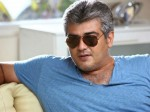 Viswasam Shooting Commence March