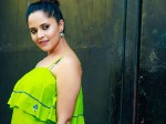 Fan Files Complaint Against Actress Anasuya