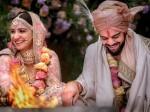 Kohli Praises Wifey Anushka Sharma