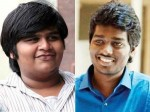 Who Is The Lucky Young Director Direct Rajini