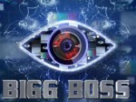 Won T Vijay Tv Telecast Bigg Boss