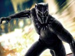 Black Panther World Wide Collection Breaks Record