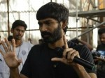 Dhanush Will Direct Nagarjuna