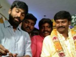 Dhanush Surprises His Fan