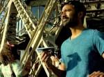 Dhanush S Hollywood Film Teaser
