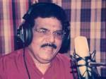 Malaysia Vasudevan Death Anniversary