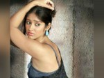 Ileana Wants Play Tamil Again