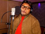 D Imman Happy Over Thala Project