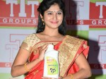 Julie Promotes Ttt Automobile Oil