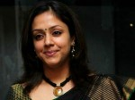 Jyothika S Next Film Ungal Jo