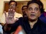 Will Kamal S Saffron Comment Affect Rajini S Poltics