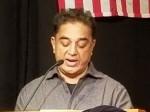 Kamal S Harvard Speech Clarifies Tn Peopl E Doubt On Rajini