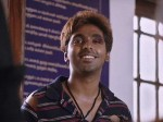 Gv Prakash Thanked Bala