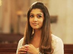 Nayanthara Acts Lakshmi Short Film Director S Feature Film