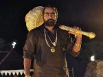 Oru Nalla Naal Paarthu Solren Review