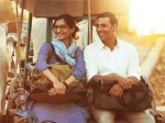 Padman Box Office Collection