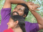 This Is An Important Day Karthi S Career