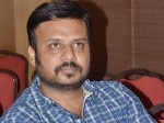 Prabhu Solomon Direct Hindi Movie