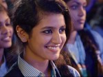 Priya Prakash Varrier Beats Sunny Leone Others