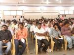 Word War Among Tamil Cinema Producers