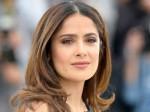 Weinstein Threatens Break Salma Hayek S Kneecaps