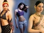 Kajal Tamanna Follow Samantha S Idea