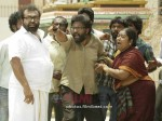 Savarakathi Box Office