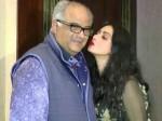 Boney Kapoor Cried Like Baby Adnan Siddiqui