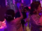 Sridevi S Last Dance Video Goes Viral