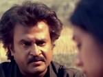 Best Love Proposals Tamil Cinema