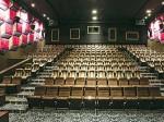 More Films Target Feb Last Week