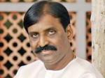 Vairamuthu Appreciates Naachiyaar Team