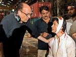 Vijay S Villain Gets Injured Shooting Spot