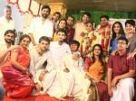 Dhanush Anirudh Come Together A Wedding