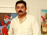 Arvindswamy Gives Idea Producers
