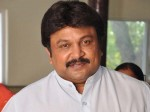 Prabu Will Campaign Both Rajini Kamal