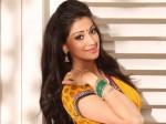 Raai Lakshmi Revelas Her Big Support