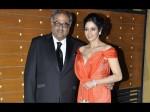 Boney Kapoor Breaks Silence On Sridevi S Mysterious Death